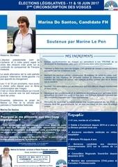tract marina 6