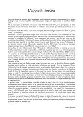arafat zouzou 18 fev 2012