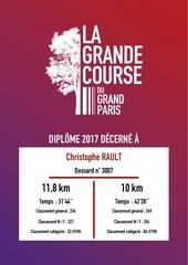 diplome course du grand paris 2017