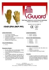 Fichier PDF 1549 epa dkp pfl ret