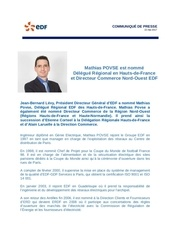 Fichier PDF 2017 05 19 nomination de mathias povse