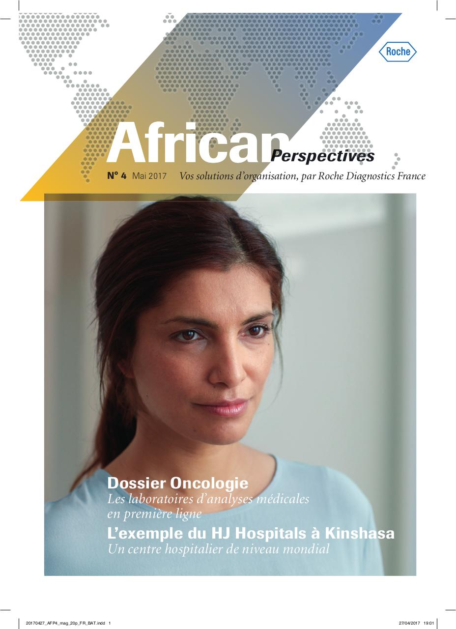 African Perspectives 4.pdf - page 1/20