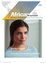 Fichier PDF african perspectives 4