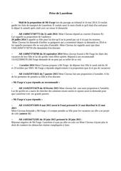 Fichier PDF annexe10 prise de laurelenn