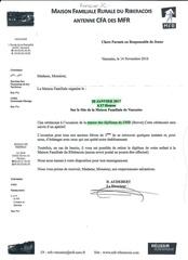 Fichier PDF annexe12 mfr remise dnb