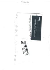 Fichier PDF annexe13 enveloppe ancienne adresse mr farge