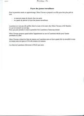 Fichier PDF annexe14 foyer des jeunes travailleurs