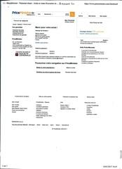 Fichier PDF annexe20 pneu aixam