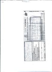 Fichier PDF annexe21 courrier non recupere
