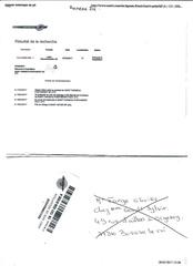 Fichier PDF annexe24 retour annexe21