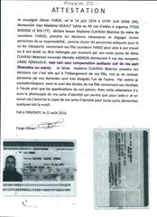 Fichier PDF annexe26 attestation mr farge
