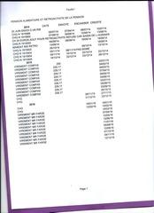 Fichier PDF annexe6 1 pension et retroactivite
