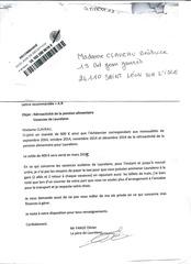 Fichier PDF annexe6 2 pension et retroactivite