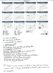 Fichier PDF annexe7 calendrier des versement de la pension