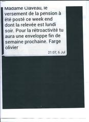 Fichier PDF annexe8 huissier pieces