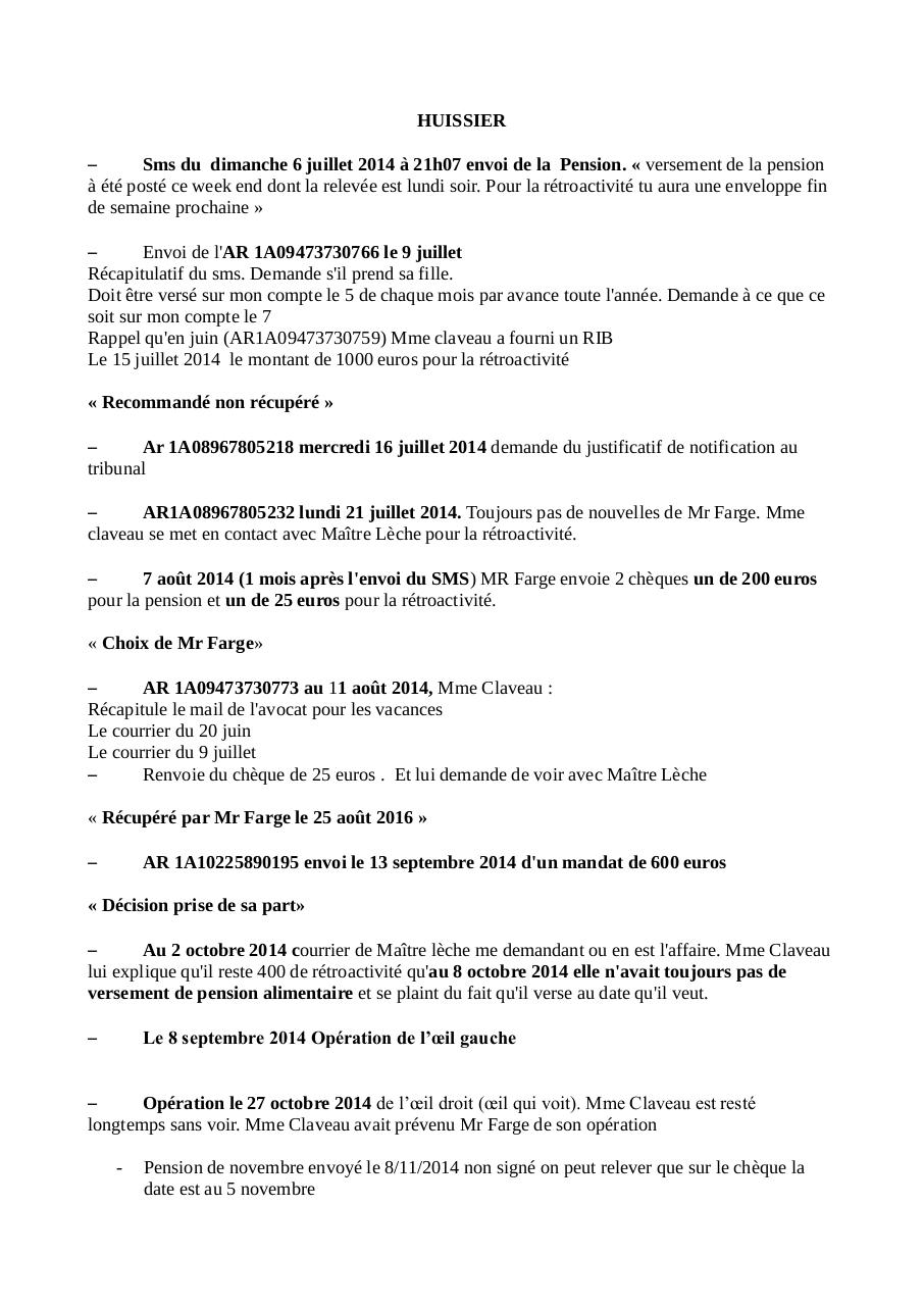 ANNEXE8 huissier.pdf - page 1/3