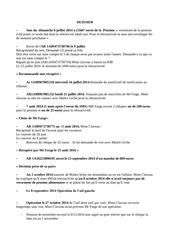Fichier PDF annexe8 huissier