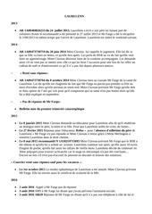Fichier PDF annexe9 laurelenn