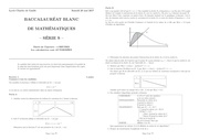 Fichier PDF bb3 ts 16 17 sujet