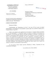 Fichier PDF decision conseil etat eoliennes du 5 mai 2017