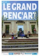 Fichier PDF doc a5 grand rencart