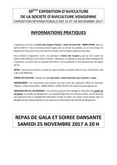 Fichier PDF infos pratiques f z