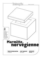 marmite norvegienne 1
