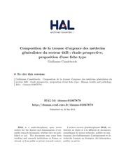 Fichier PDF med generale 2014 camdeborde