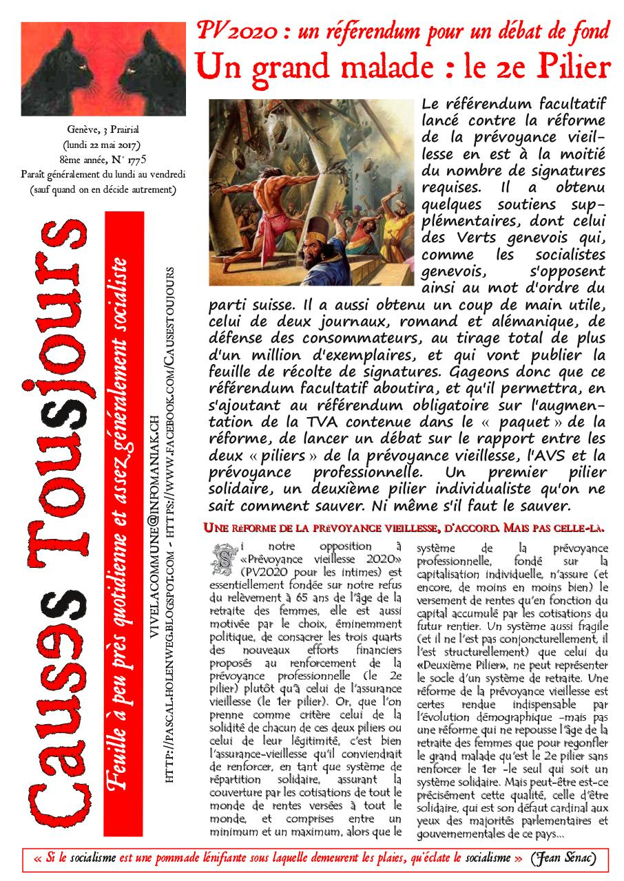 Newsletter1775.pdf - page 1/2