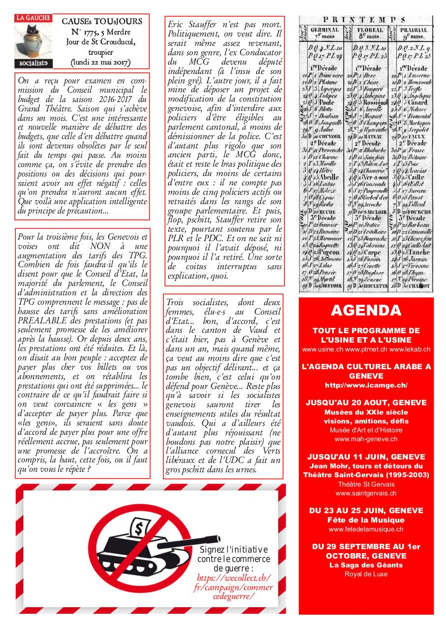 Newsletter1775.pdf - page 2/2