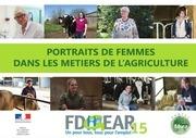 Fichier PDF portraits agricultrices finale 9 mai
