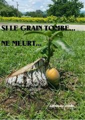 si le grain tombe ne meurt