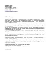 Fichier PDF veterinaire pdf
