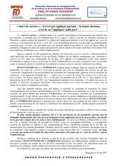 Fichier PDF 2017 05 20 communique suivi de carriere