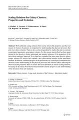 Fichier PDF article