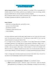 Fichier PDF cafe socio debouches de la sociologie