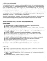 Fichier PDF offre d emploi agente de liaison comite 0 5 ans 2017