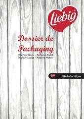 packaging final1