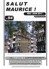 Fichier PDF sm 94 pdf def