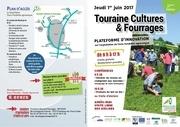 tcf 2017 invitation