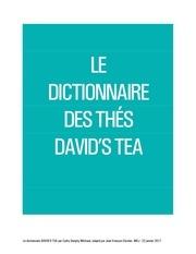 00 dictionnaire dt