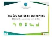 Fichier PDF 2017 mars ppt entreprises format pdf