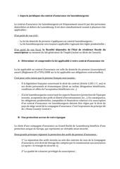 aspects juridiques du contrat pages 37 a 41 vf