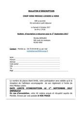 bulletin d pdf crop 2017