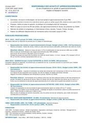 Fichier PDF c amat cv responsable achats et appro