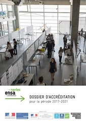 dossier accr ditation ensanantes 2017 2021 vf