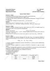Fichier PDF ef corrige chimie2 st 16 17