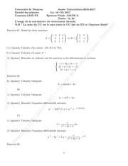 ef corrige maths2 st 16 17