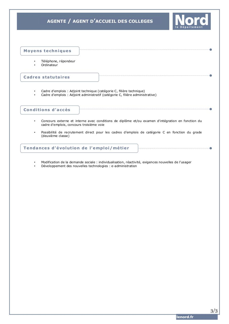 Aperçu du document fm_cd59_agent_daccueil_des_colleges.pdf - page 3/3