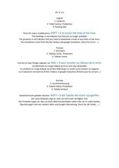instruction pv17 v2